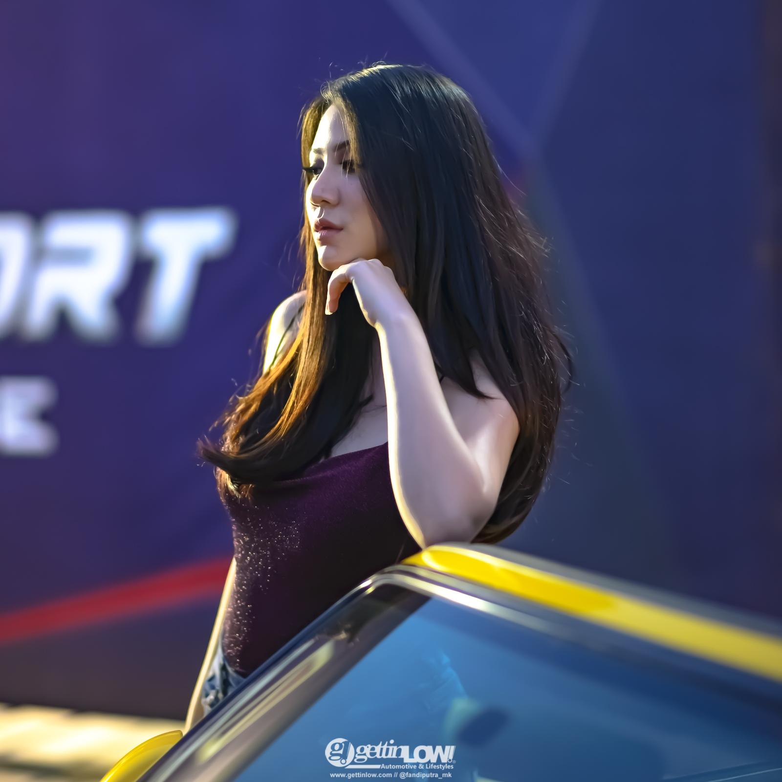 intersport world stage 2018