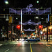 Christmas Time in Toronto Canada
