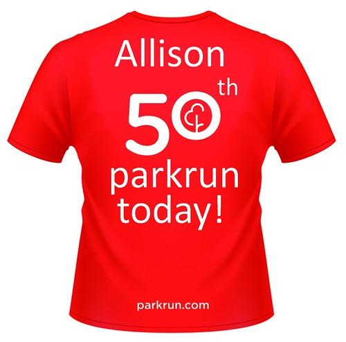 t-shirt-50-allison