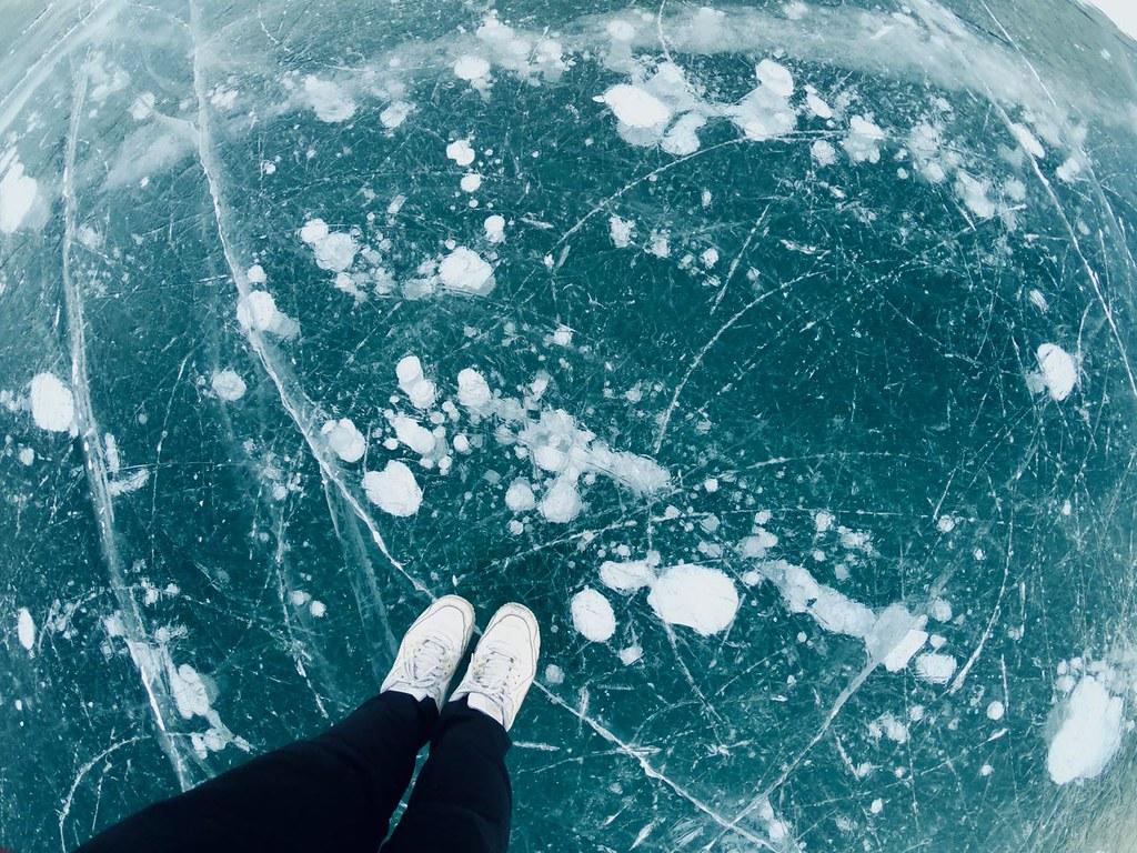 twojacklake-icebubble3