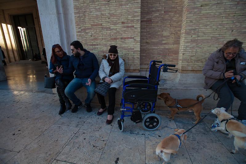january1 Rome 2019 002
