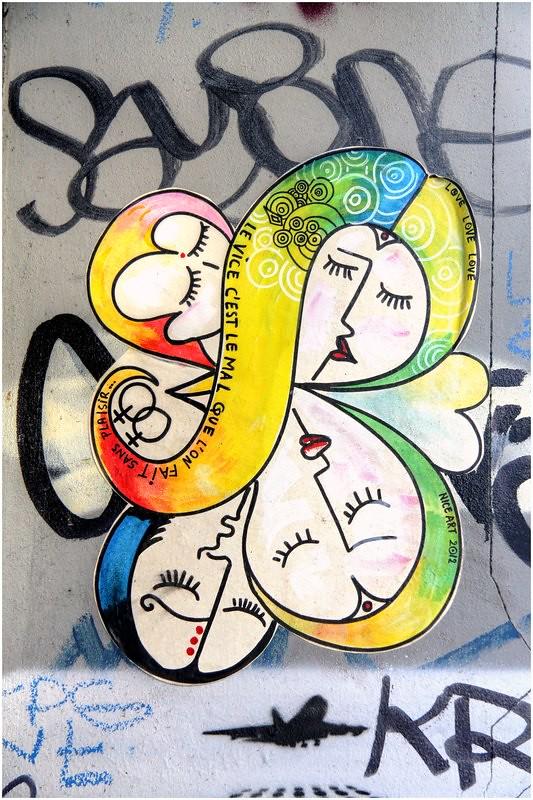"""""""Art"""" dans la rue 8 31739969907_83cda6a277_b"""