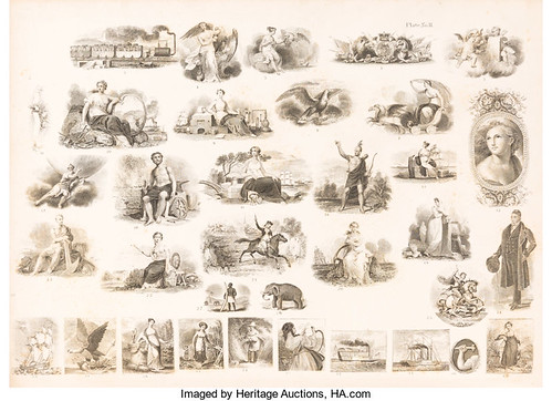 Ormsby plate 2
