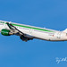 Germania Airbus A321-2 D-ASTV by SjPhotoworld