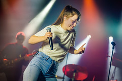 2018_Sigrid-Melkweg_Photo_Ben-Houdijk_lr-1039