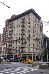 2242-2246 Broadway