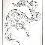 Urania's Mirror Page 24