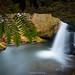 Cascadas de Soria III