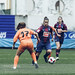 Futbol Femenino Eibar-Osasuna_47
