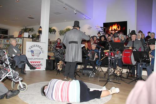 2018-12-15_KerstmarktInDongen (8)