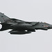 ZA607_EB-X_Panavia_Tornado_GR4_41(TES)Sqn-mks_RAF_Duxford20180922_2