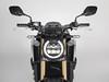 Honda CB 650 R 2019 - 6