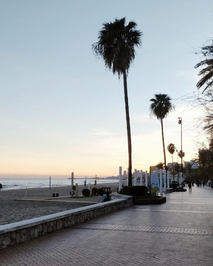 FUENGIROLA BEACH4