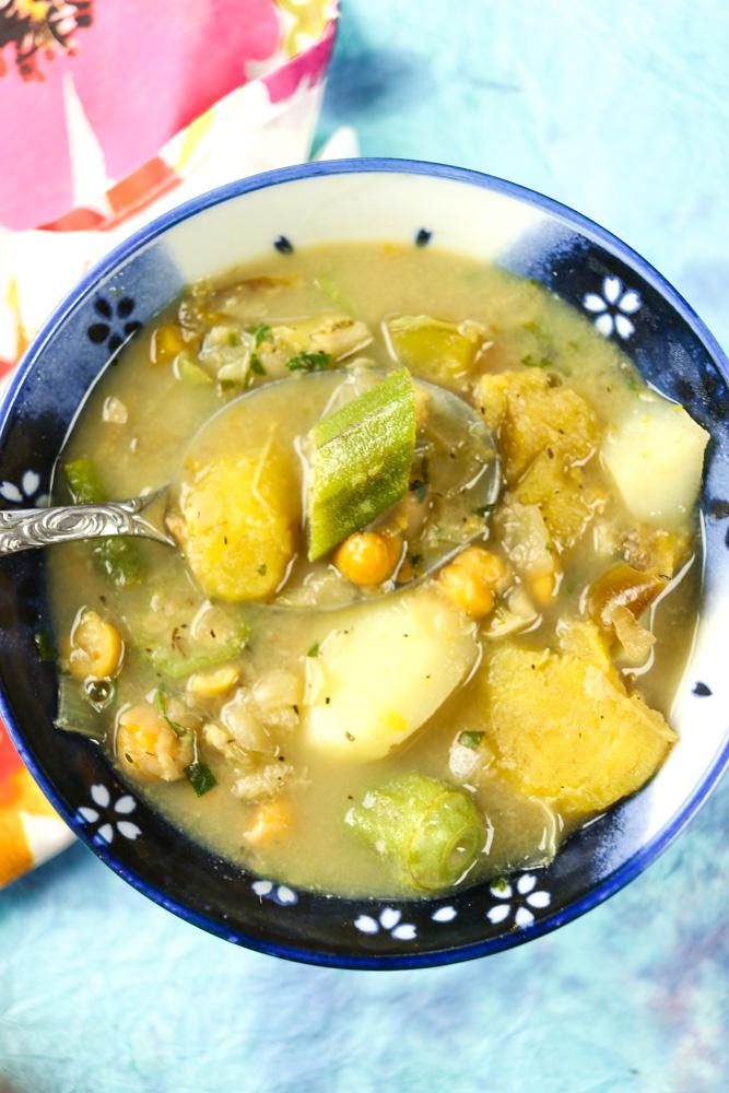 Okra Soup LR 1