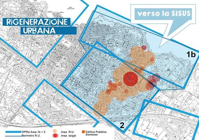 rigenerazione urbana1