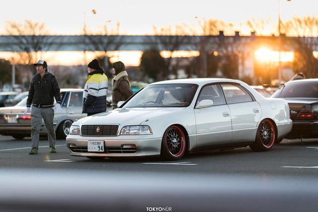 Tokyonur_Hiro_DSC08079