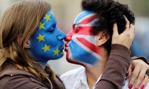 britain_love_eu