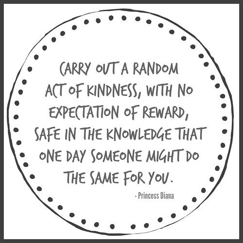 2019 kindness