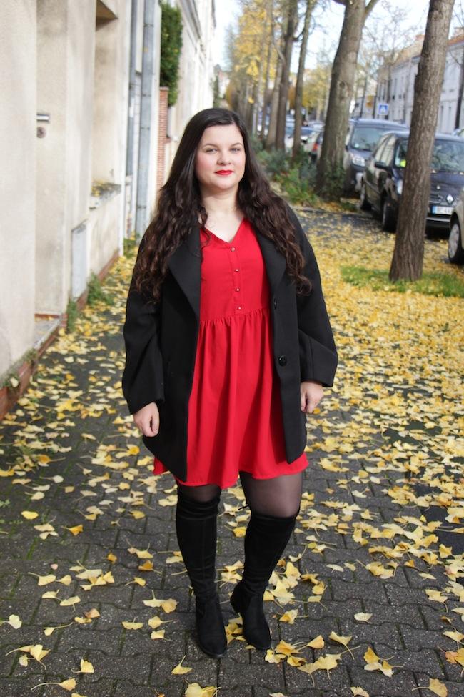 looks-automne-robes-cuissardes-blog-mode-la-rochelle-7