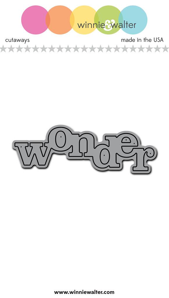 w&w_IAWWonder_Cutaway_web