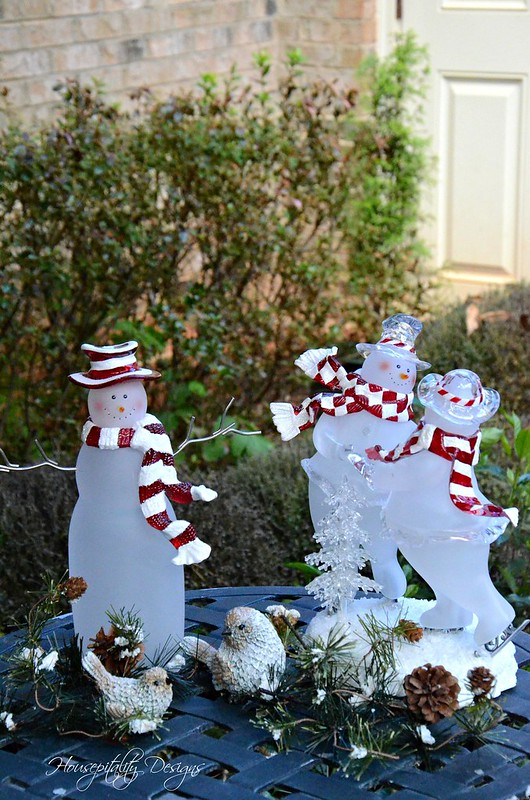 Snowmen-Housepitality Designs