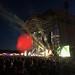 red balloon by kurt schlosser