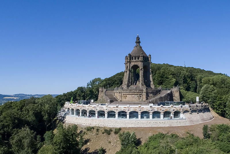 Luftbild-des-Kaiser-Wilhelm-Denkmals