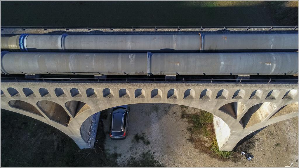 Aqueducs de la Vanne 6 44472189210_0078edfa69_b