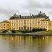 Stockholm, Sweden by Vlad Bezden