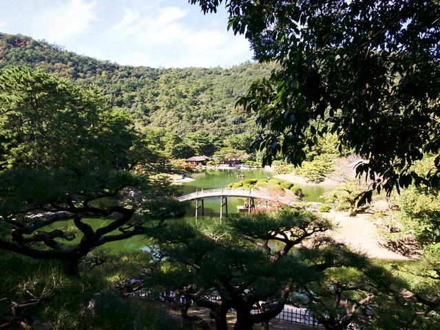 169-Japan-Takamatsu