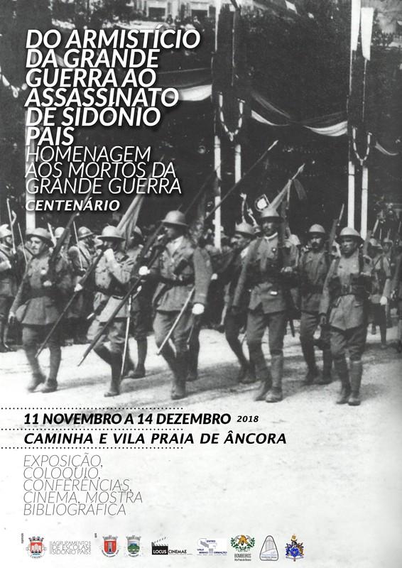 Armisticio_Cartaz (1) f