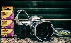 Jeden Tag ein Foto (118)