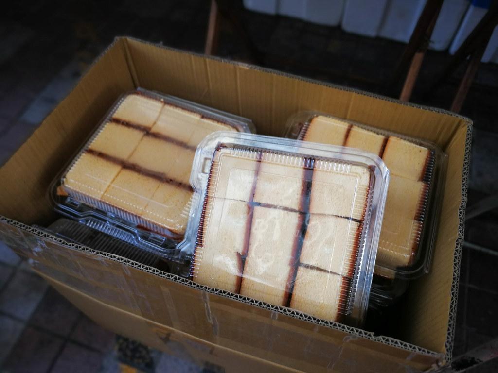 50蛋糕 (1)