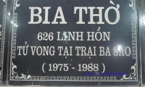 biatho_626_linhhon02