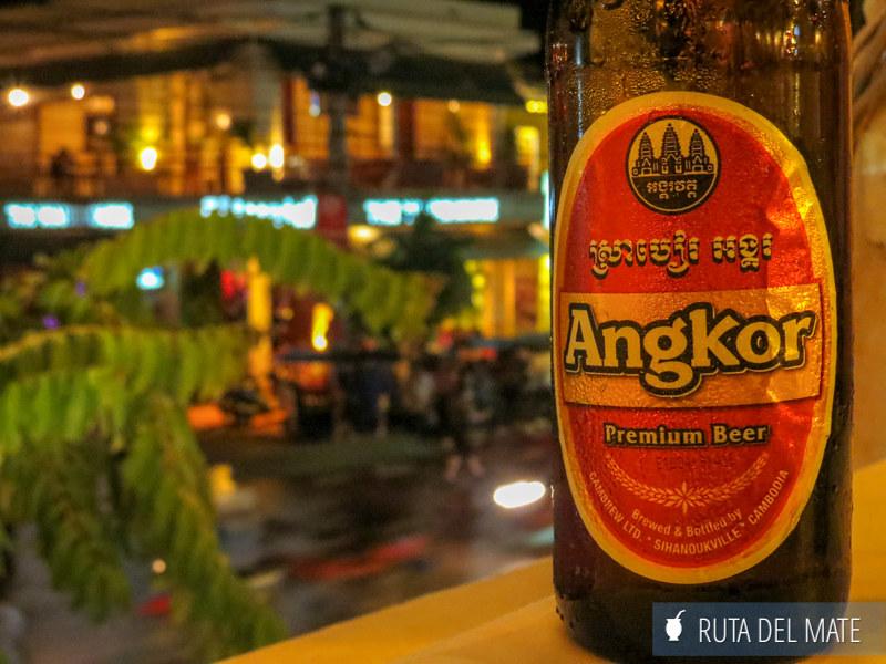 Visitar Angkor Wat en tuk-tuk IMG_0792
