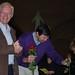 20141004 Sint-Theresia