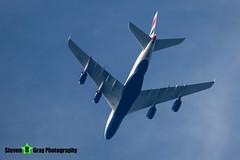 G-XLEC---124---British-Airways---Airbus-A380-841---Luton---180903---Steven-Gray---IMG_6216-watermarked
