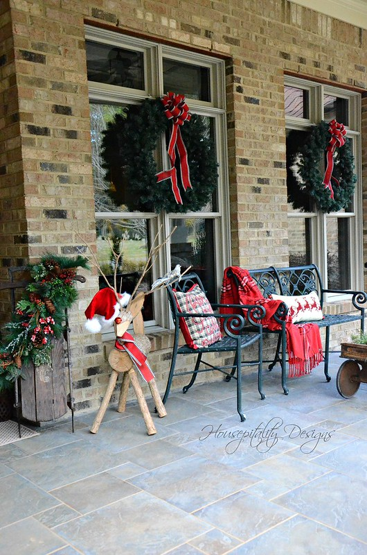 Front Porch-Housepitality Designs-3