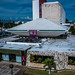2018 - Mexico - Campeche - Palacio Legislativo por Ted's photos - Returns late Feb