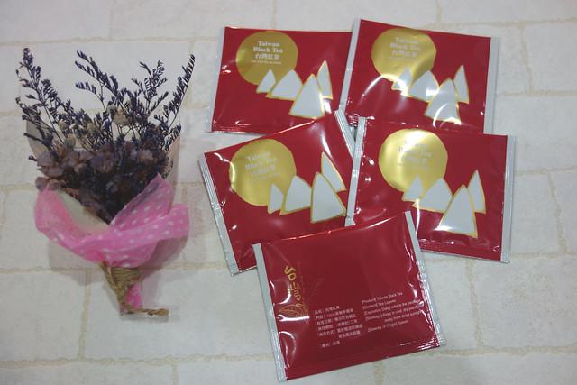 鹿谷芯茶濃(11)
