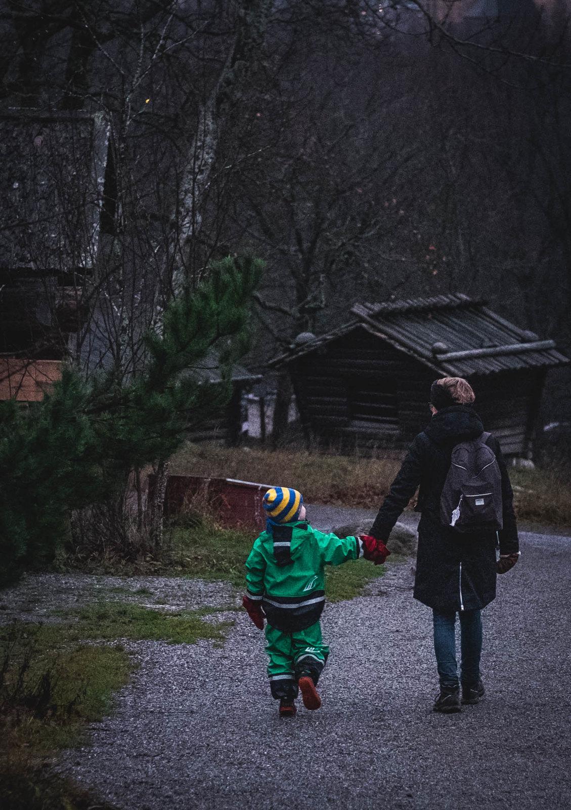 Skansens julmarknad_DSF1170