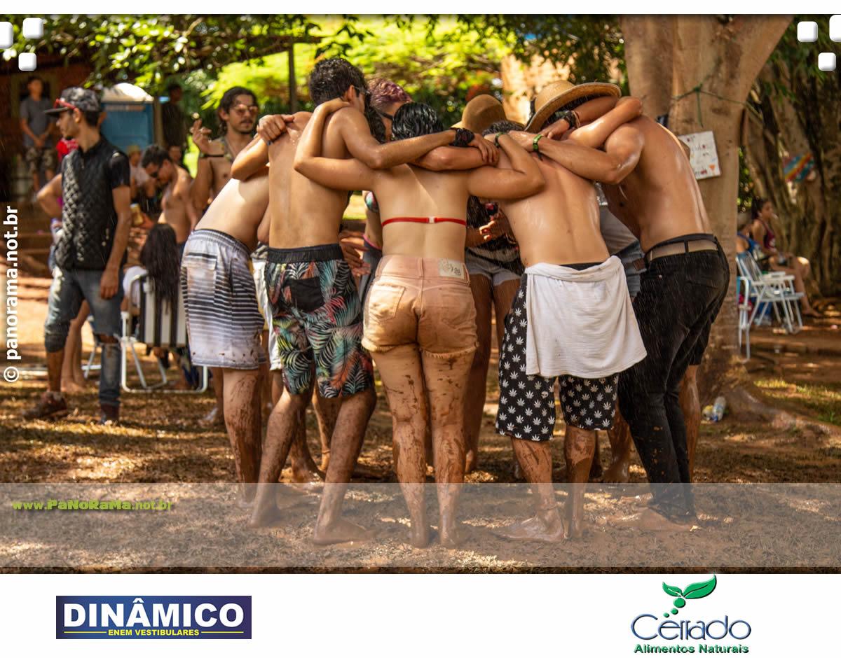 PaNoRaMa COD (251)