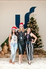 Confraternização de Natal 2018
