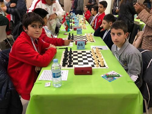 20181104 WCCC Santiago R01