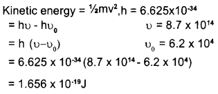 Plus One Chemistry Model Question Papers Paper 4 a17