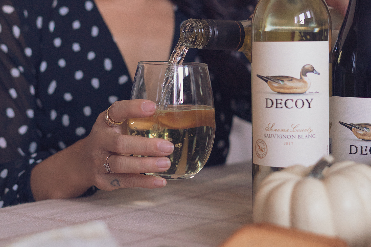 03decoy-wine-thanksgiving-soiree