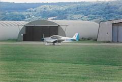F-GSIU Robin R.2120