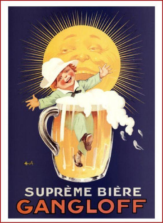 Supreme-Biere-Gangloff