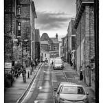 Mount Street Preston
