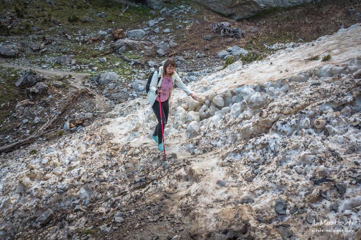 climbing, Olympus, Greece, kids, восхождение, Олимп, Греция